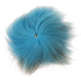 FF Marple Fox King Fish Blue