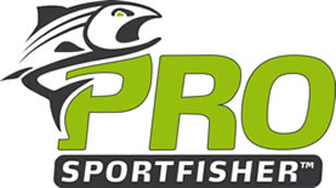 PRO-Sportfisher