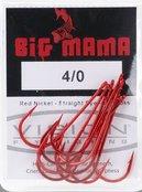 Vision Big Mama Hook