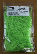 Electric Ripple Ice FIber Fl. Chartreuse