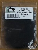 Super Fine Black