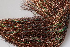 Polarflash Copper