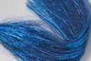 Polarflash Marine Blue