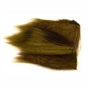 Bucktail bitar Olive