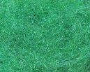 Fine UV-Ice Dubbing Green