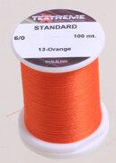 Textreme 6/0 Orange