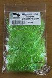 Ripple Ice Fiber Chartreuse